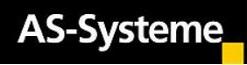 AS-Systeme-Logo