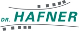 Logo-DrHafner