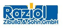 Raziol-Logo