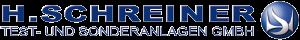 Schreiner-Logo