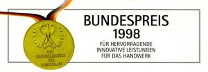 DrHafner_Bundespreis