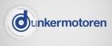 Dunkermotoren-Logo