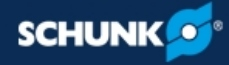 Schunk-Logo