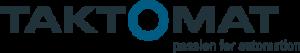 Taktomat-Logo